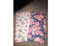 iPhone 6plus cath kidston cases