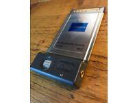 Echo Indigo IO Audio Interface Recording Sound Card