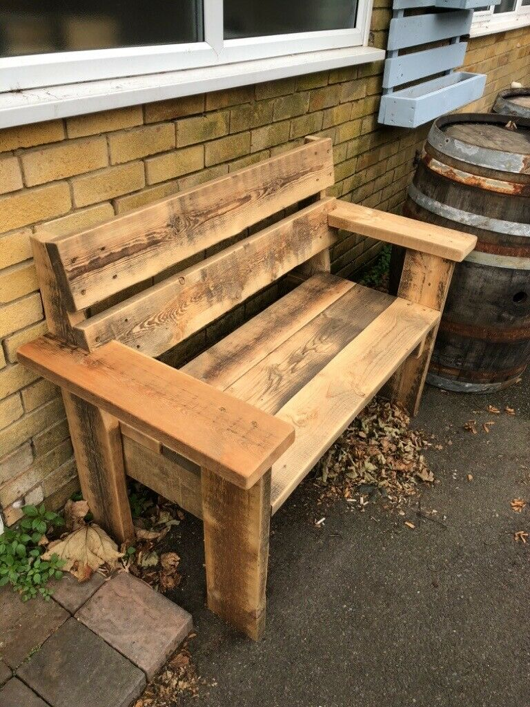 garden furniture   in Margate, Kent   Gumtree