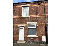 ***INVESTMENT OPPORTUNITY*** SIXTH STREET, HORDEN, PETERLEE, COUNTY DURHAM