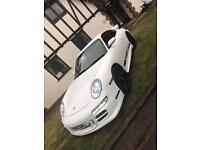 Porsche px swap rs4 rs6 c63 ml bmw m5