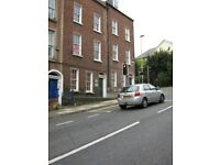OFFICE SUITE OFFICES TO LET IN CLARENDON STREET, DERRY LONDONDERRY RENT