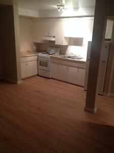 1 BDR IN BEST LOCATION NEAR THE RIVER VALLEY/DOWNTOWN/GRANDIN