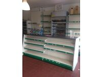SHOP FOR RENT ON BRIGHTON ROAD CR2 6AH, AVAILABLE IMMEDIATELY!! A5 LICENSE