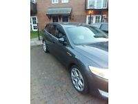 for sale ford mondeo 2007 1.8 tdci price 2350£