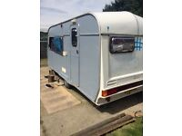 SPARES OR REPAIRS Bad condition collection only