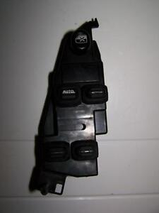 Chrysler Sebring 2002 Driver Door Electrical Window Control Unit Gatineau Ottawa / Gatineau Area image 1