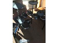 Alesis DM10 Electric Drum Kit