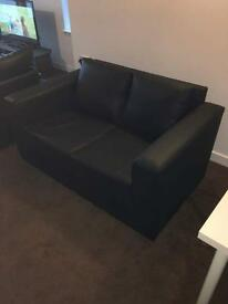 2 seater sofa brand new £35