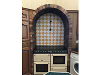 Beautiful Belling Cooker for Sale
