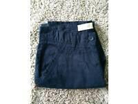 Women's size 8 Chinos from Next
