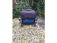 Drennan team England seatbox (5 draw)