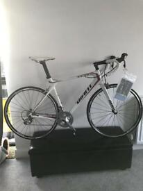Giant tcr advanced 3 m/l