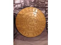 Glasgow Rangers club crest