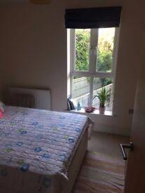 Room to let in Oxford, Headington. Near JR hospital.