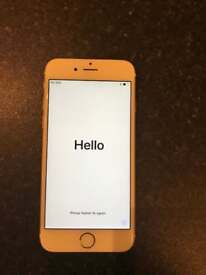 iPhone 6s 16GB PHONE ONLY