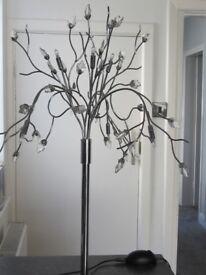 Tree Lights X 2