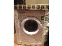 Pro Action A+ Energy Saver Washing Machine For Sale £30