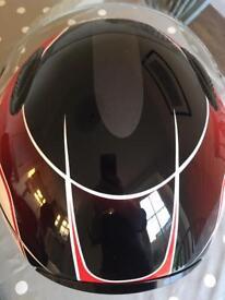 Bell Motor Bike Helmet