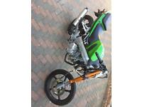 Yamaha 125 cc for sale