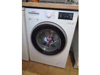 SUPERB Washing Machine 5 Months Old . 'Blomberg ' . I am moving house