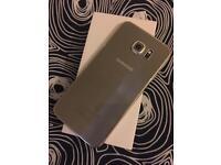 Samsung galaxy s6 32gb mint condition £260