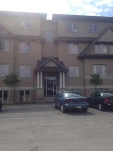 65F Tipperary Private - Two Bedroom Condo For Rent