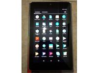 ASUS NEXUS 7 tablet , 32GB