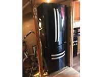 Hotpoint Quadrio fridge freezer ***sold***