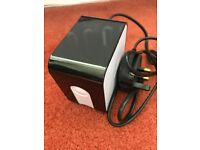 biOrb Powerpod (transformer) 50W 12V Powers biorb light, pump & iheater. Suitable for all biorbs