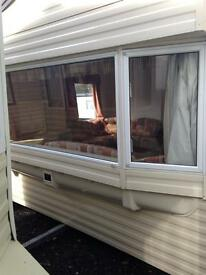 Mobile home / Static Caravan for sale / offsite/35x12x3bedrooms/2005 Choice of 2