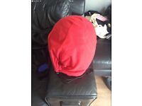 MotorBike helmet&Gloves £20!!