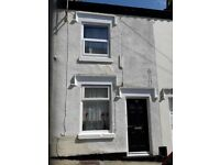 **LET BY** LOW RENT PROPERTY ON ST LUKE STREET - GOOD CONDITION