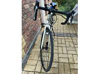 Carrera Virtuoso Mens Road Bike Bicycle small
