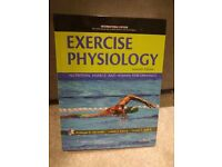 Exercise Physiology - McArdle, Katch, Katch 7th edition