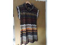 Selection of jumper dresses