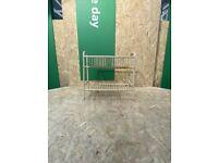 BUSKBO Plant stand, rattan 60 cm, IKEA Milton Keynes #bargaincorner