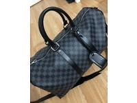 Louis V Mens Bag Womens Bag New