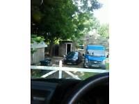 Cash for scrap cars vans 4x4