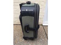 Suitcase Fierce Fighter - large