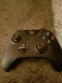 Xbox controller for repair