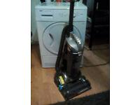 VAX pets vacuum