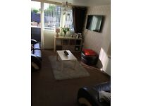 House swap Large 2 double Bedroom Flat near City Centre swap for 2/3 bedroom house with garden