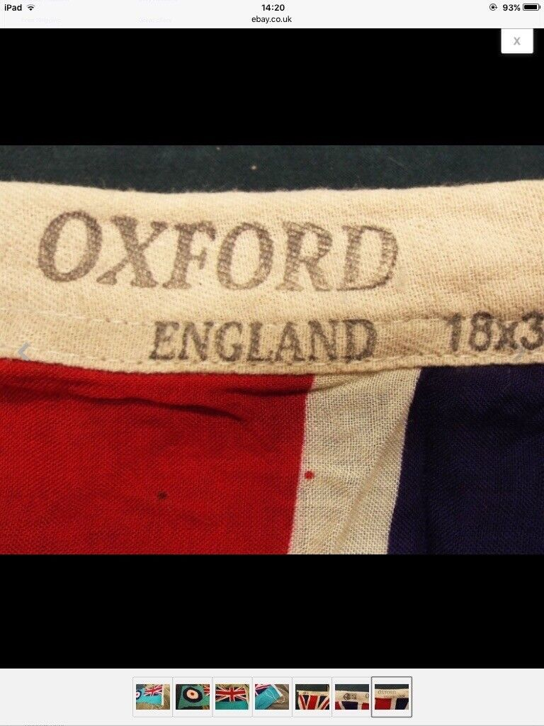 WANTED WW1 AND WW2 FLAGS AND OTHER MILITARIA