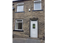 2 bedroom house in REF: 10256 | Lane Ends | Northowram, Halifax | HX3