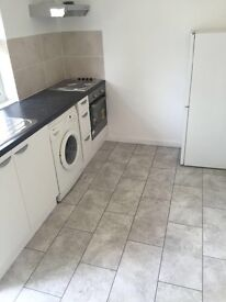 All bills included !!!! 1 bedroom flat!