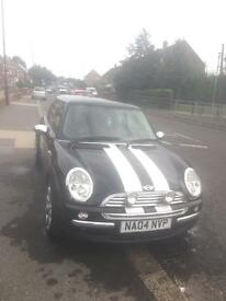 Mini £1500 *new MOT*