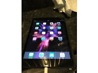 iPad mini 64gb 4g