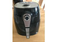 Cooks essential air fryer Rrp £89