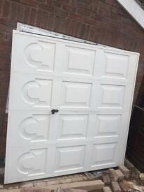 huge selection of c3474 04252 3 panel internal door 21